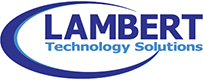 Lambert Technology Solutions, Inc