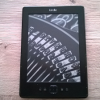 Hackers Offering Fake Free Kindle Ebooks To Hack Amazon Accounts